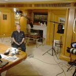 hong-kong-camera-operator-shooting-in-freelancer-sound-tech-audio-recording-office