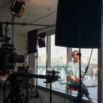 Three-man-video-crew-slider-fs7-to-hire-hong-kong-corporate-photographer