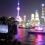 local-producer-shanghai-xiamen-chengdu-english-team-video-film-tv-crew-freelancer.