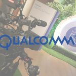 Are you looking for a camera team to film corporate Interviews in Hong Kong