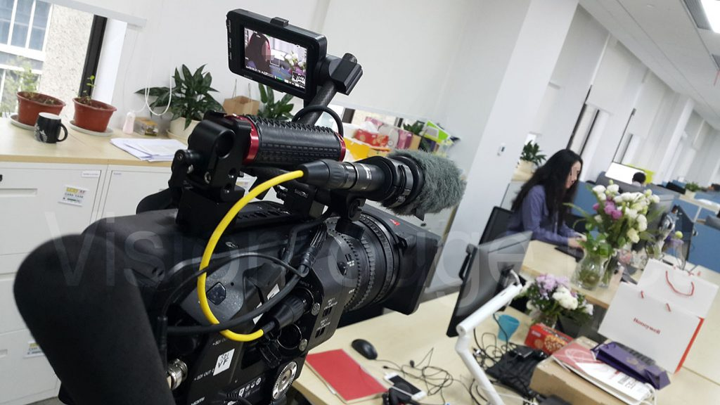 looking for Dop Sound-Tech One-on-One Interviews in Shanghai