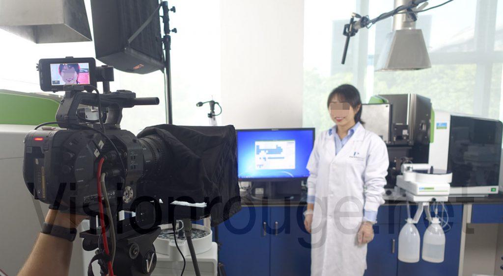 Product-presentation-training-video-china-shanghai-hongh-kong-film