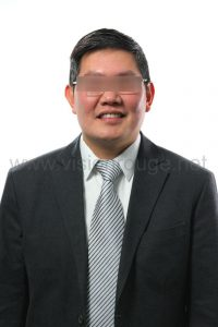 corporate white backdrop team picture shanghai freelance photographer