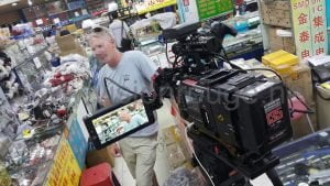 visa-shooting-in-china-shenzhen-videographer-Camera-op-Cameraman-sony-f55-rent