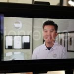 linkedin-create-video-portrait-for-social-media-hire-a-shooter-shanghai