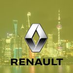 shanghai-ronin-Transportation-Corporate-movie