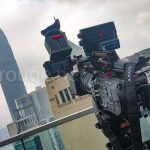 sony-fs7-2019-ultimate-eng-kit-wooden-camera-zacuto-and-smallrig-hong-kong-rent-camera-operator