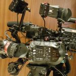 Sony-FS7mark1-vs-sony-fs7mark2-side-comparaison-to-film-corporate-Interviews-in-Hong-Kong-cheap