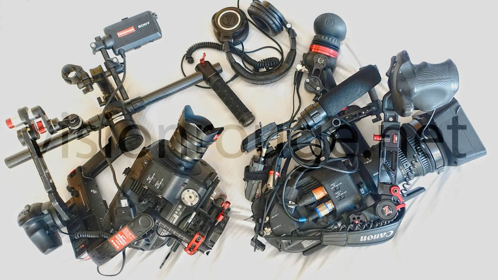 hefei-camerman-to-hire-compare-sony-fs7-mk1vs-mk2-to-hire-english-speaker