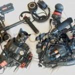 camerman-to-hire-compare-sony-fs7-mk1vs-mk2-to-hire-english-speaker