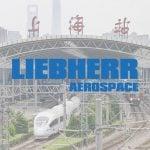 interview-broll-shanghai-train