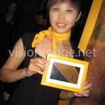 Instant-print-photo-studio-shanghai-event-party