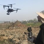 drone-pilot-local-to-hire-aerial-shooting-uav-shenzhen