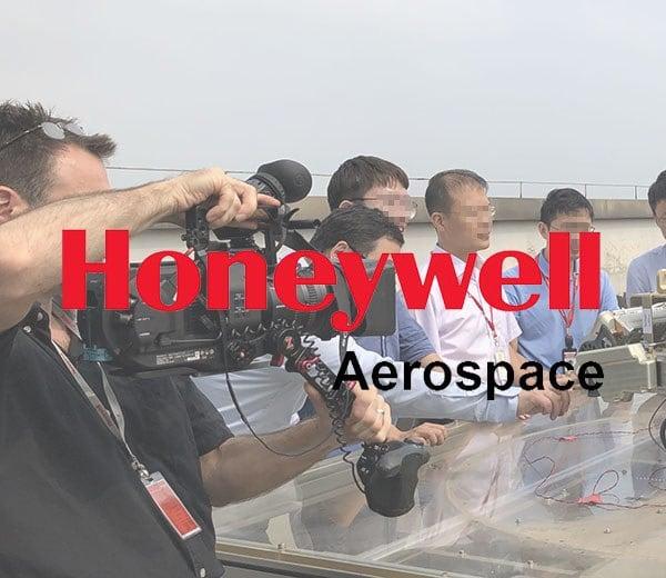 china-aerospace-videographer-grip-shanghai-contact