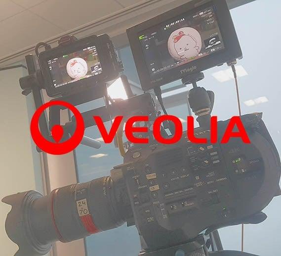 hire a Videographer-cameraman Hong Kong