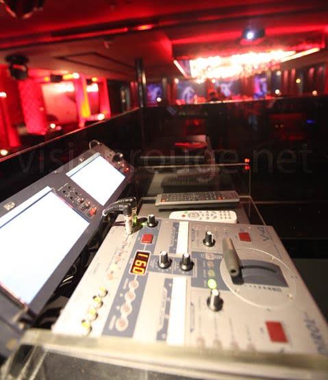 club-DJ-video-installation-shanghai-design-production