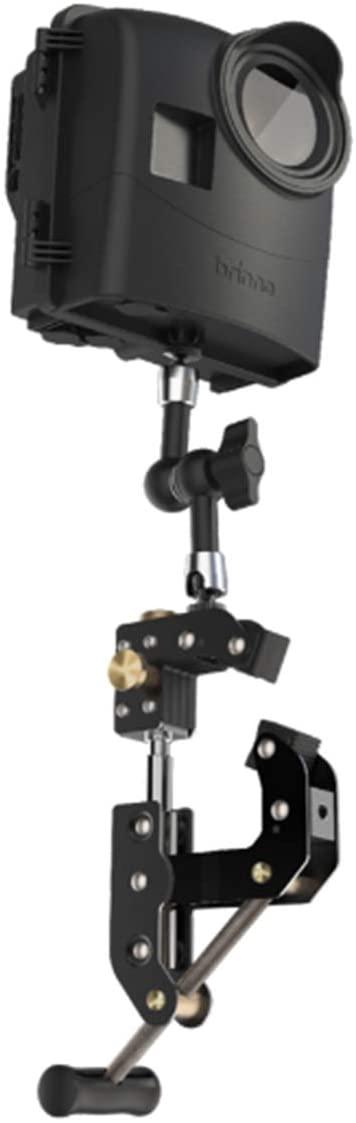 brinno BCC2000 camera system